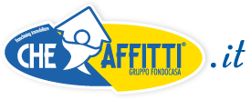 logo cheaffitti affiliato